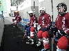 Ski-Teskov-009.jpg
