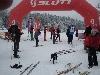 ski-Teskov-Agro-Bio-025.JPG