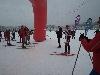 ski-Teskov-Agro-Bio-028.JPG