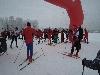 ski-Teskov-Agro-Bio-029.JPG