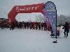 ski-Teskov-Agro-Bio-037.JPG