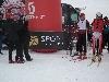 ski-Teskov-Agro-Bio-040.JPG