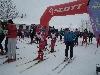 ski-Teskov-Agro-Bio-044.JPG