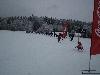 ski-Teskov-Agro-Bio-046.JPG