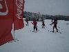 ski-Teskov-Agro-Bio-050.JPG