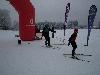 ski-Teskov-Agro-Bio-059.JPG
