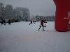 ski-Teskov-Agro-Bio-061.JPG