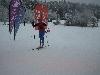 ski-Teskov-Agro-Bio-070.JPG
