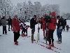 ski-Teskov-Agro-Bio-079.JPG