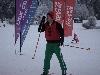ski-Teskov-Agro-Bio-084.JPG