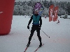 ski-Teskov-Agro-Bio-094.JPG