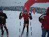 ski-Teskov-Agro-Bio-106.JPG