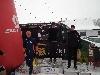 ski-Teskov-Agro-Bio-114.JPG