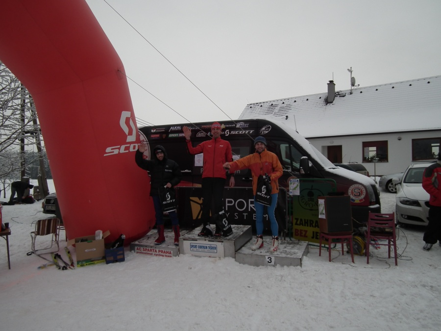 ski-Teskov-Agro-Bio-126.JPG