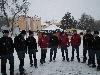 Chodovar-kemp2013-010.JPG