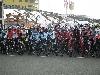 Sachsenring-m004.jpg