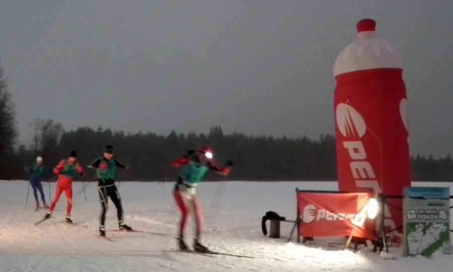 Ski-liga-cena-Chodovar