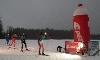 5.dil-ski-liga-Teskov-cena-Chodovaru-001-(31).JPG