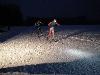 5.dil-ski-liga-Teskov-cena-Chodovaru-001-(54).JPG