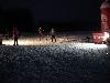 5.dil-ski-liga-Teskov-cena-Chodovaru-001-(62).JPG