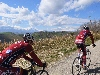 Italie-Sparta---020.jpg