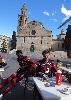Italie-Sparta---029.jpg