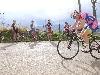 Italie-Sparta---047.jpg