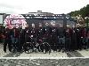 Sparta-kemp-Italie13-012.JPG