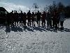 Ski-Teskov---Biskoupky-039.JPG