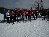 Ski-Teskov---Biskoupky-040.JPG