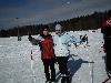 Ski-Teskov---Biskoupky-042.JPG