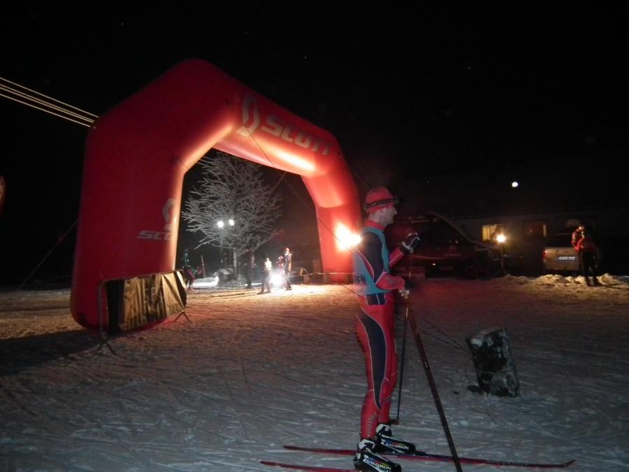 scott-ski-liga-Teskov