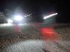 scott-ski-liga-Teskov-076.JPG