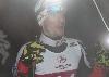 Chodovar-ski-tour-Fabisovky1.JPG