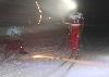 Chodovar-ski-tour-Fabisovsky-cil.JPG