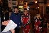 Chodovar-ski-tour-deti.JPG