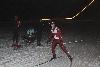 Chodovar-ski-tour-holub.JPG