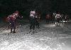 Chodovar-ski-tour-start2.JPG