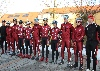 Chodovar-team-Sparta-unor.JPG