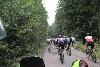 1-Tour-de-Brdy-Sparta-(22).jpg