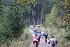 1-Tour-de-Brdy-Sparta-(58).jpg