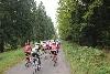 Tour-de-Brdy-Sparta-(10).jpg