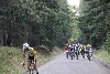 Tour-de-Brdy-Sparta-(100).jpg