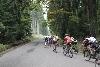Tour-de-Brdy-Sparta-(112).jpg