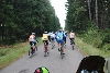 Tour-de-Brdy-Sparta-(12).jpg