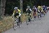 Tour-de-Brdy-Sparta-(122).jpg