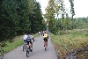 Tour-de-Brdy-Sparta-(13).jpg