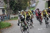 Tour-de-Brdy-Sparta-(131).jpg