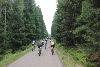 Tour-de-Brdy-Sparta-(14).jpg