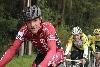 Tour-de-Brdy-Sparta-(140).jpg